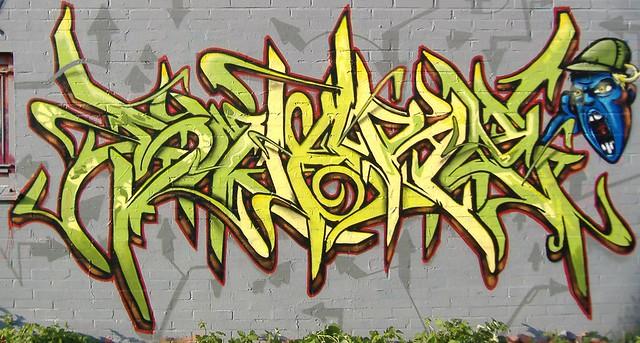 sneerwt2_1