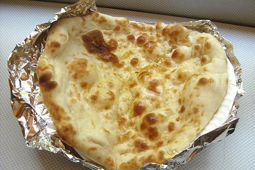 taste-of-india-1