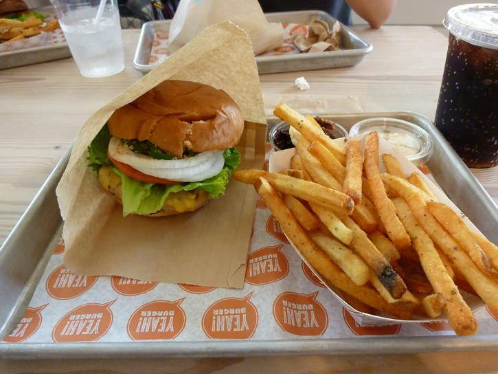 yeahburger-3