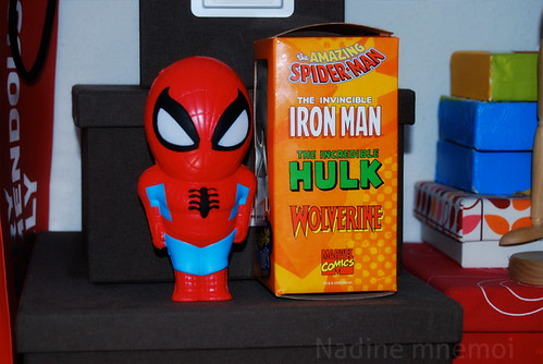 marvel-toy-anti-stress-nadine-mnemoi