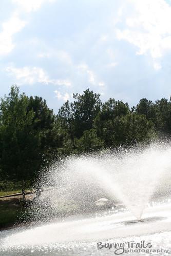 190-fountain2