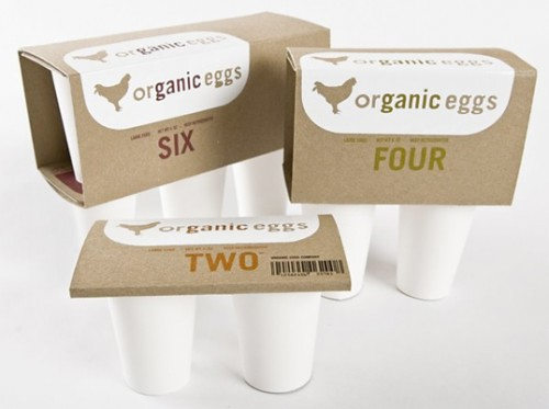 4780769413 999cc31020 60 Creative Examples of Food Packaging Design