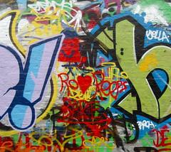 Love, Sclater Street, East London (World of Good) Tags: city uk red england urban streetart london love photography paint image bare letters content spray photographs londres walls noise bricklane londra eastlondon lontoo loveheart ロンドン londyn sclaterstreet worldofgood rondon 伦敦 لندن 倫敦 londona λονδίνο rŏndŏn londhíno lúndūn
