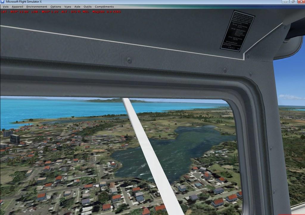 <span>Simviation Flight Simulator <b class=sec>FSX</b> Add-ons - Military Aircraft…</span>