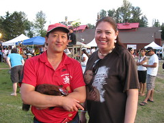2010_July_Capilano_PowWow 135