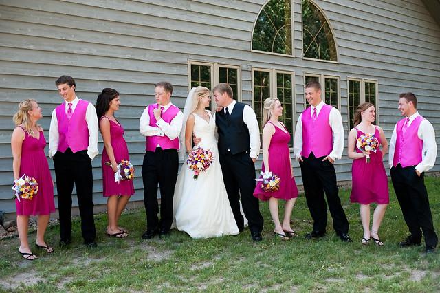 Nichols.Wedding-595