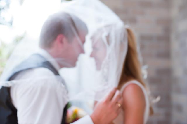 Nichols.Wedding-582