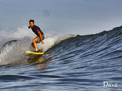 rc00012 (bali surfing camp) Tags: bali surfing advanced surfreport bingin surfguiding 13072010