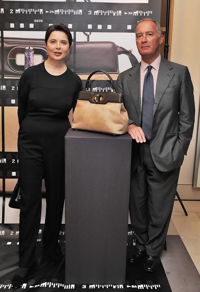 Isabella+Rossellini+Bulgari+Bag+Launch+Cocktail+4n2tFA7J8X8l