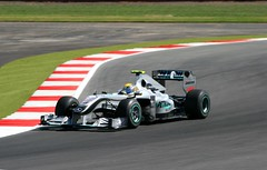 Nico Rosberg Mercedes MGP W01 Mercedes (Stu.G) Tags: uk england car club corner canon eos one for mercedes is team unitedkingdom united 4 petronas northamptonshire bridgestone july kingdom f1 racing mgp silverstone formulaone single formula 24 motor usm 70300mm nico formula1 ef motorracing fia v8 gp motorsport 2010 autosport carracing rosberg seater f456 nicorosberg silverstonecircuit w01 canonef70300mmf456isusm clubcorner singleseater 400d canoneos400d july2010 fiaf1 silverstonearenacircuit mercedesgppetronasf1team 9thjuly2010 fiaformulaone 108x mercedesfor108xv824 mercedesmgpw01mercedes