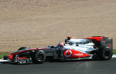 Jenson Button McLaren MP4-25 Mercedes (Stu.G) Tags: canoneos400d canon eos 400d canonef70300mmf456isusm ef 70300mm f456 is usm england uk unitedkingdom united kingdom silverstone motor racing northamptonshire motorracing autosport carracing car motorsport silverstonearenacircuit silverstonecircuit july 2010 9thjuly2010 july2010 singleseater single seater clubcorner club corner formulaone formula one formula1 f1 fiaf1 fiaformulaone fia 1 jenson button vodafone mclaren mercedes mp425 for 108x v8 24 bridgestone jensonbutton vodafonemclarenmercedes mclarenmp425mercedes mclarenmercedes vodafonemclaren mercedesfor108xv824