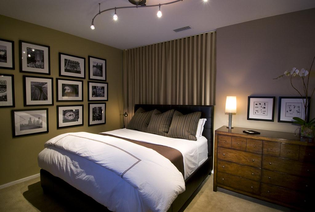 Bachelor bedroom designs for Bachelor bedroom designs