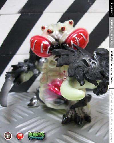 gfs-armoredblobpus-02