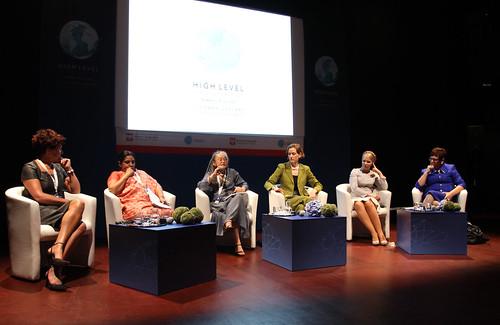 convegno femminile