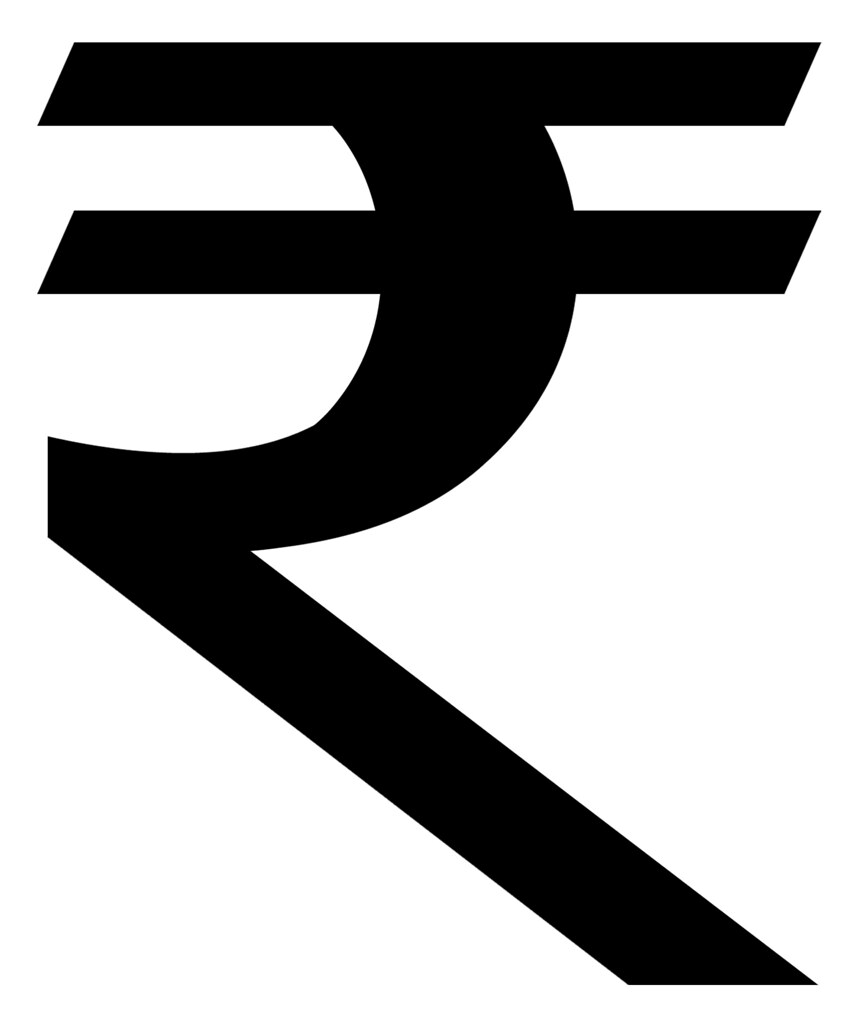 The Worlds Newest Photos Of Rupee And Symbol Flickr Hive Mind