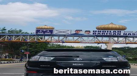 4798369807 2b3f59276d [GEMPAK] Senarai Kereta Mewah Orang Kenamaan(VVIP) di Malaysia