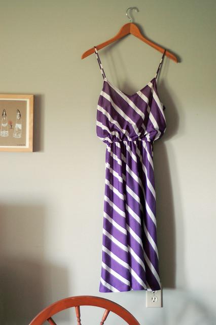 041 - dress