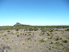 piton de la fournaise (megatatan) Tags: reunion de la ile piton runion volcan fournaise