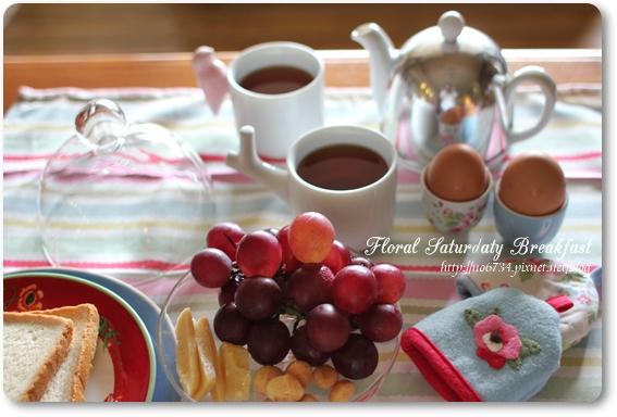 20100717_Breakfast&Lemon_0209 ffff