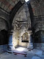 Sanahin Vins (cjegu) Tags: church armenia armnie