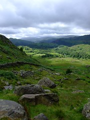 Duddondale Seathwaite (topdogdjstew) Tags: lakedistrict valley cumbria coniston seathwaite calendarshot duddon unature duddondaleseathwaite