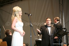 paul potts 17.07.10 alzenau - p4d - 149 (event-photos4dreams (www.photos4dreams.com)) Tags: show germany opera performance singer casting aria soprano tenor nessundorma sopran onechance susannahvvergau paulpotts photos4dreams p4d eventphotos4dreamz 7172010 frankfurterneuephilharmonie neuephilharmoniefrankfurt alzenauclassics claudiaboyle