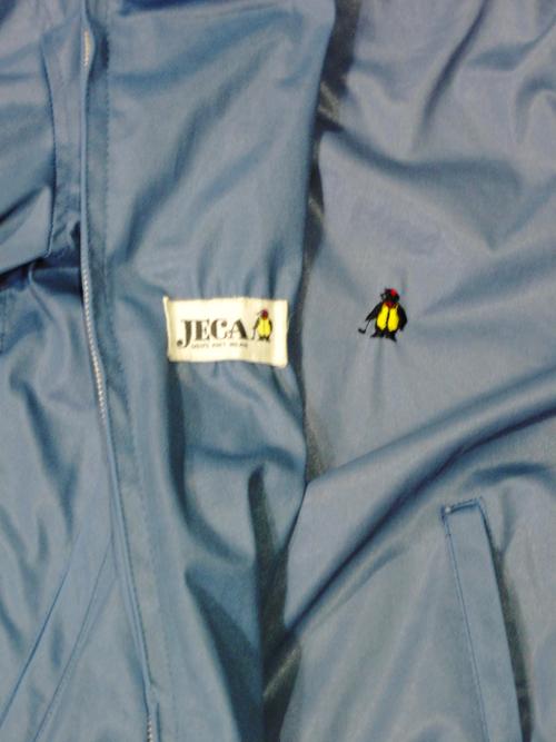 Jeca jacket 02