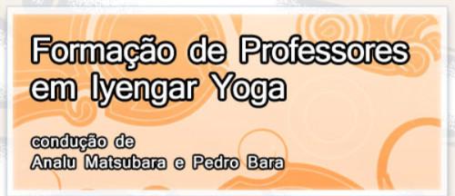 formacao_analu_pedro_bara_header