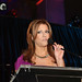 Bonnie Hosts Hope for Children Gala