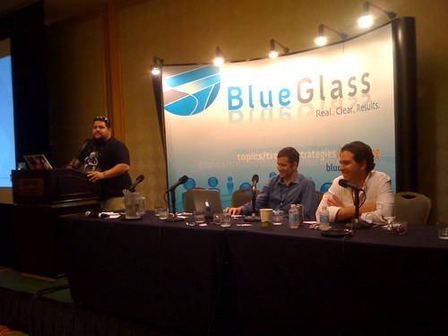 BlueGlass LA killer deals