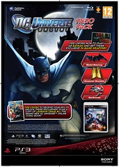 DCUO PS3_Posters_007_Page_1