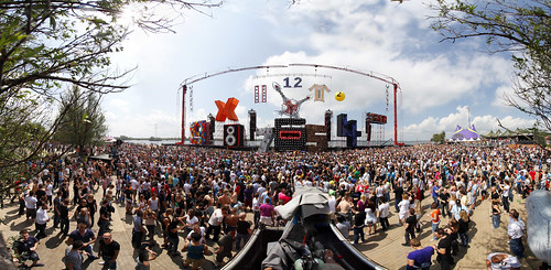Defqon.1 Super Hi-res Panorama 03