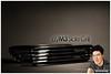 M3 Side Grill ///M3 E46