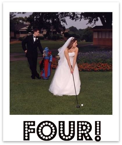 weddingbridegolf. 7.20.2002