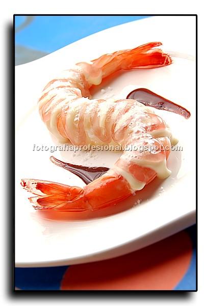 Gourmet Recuadro 025