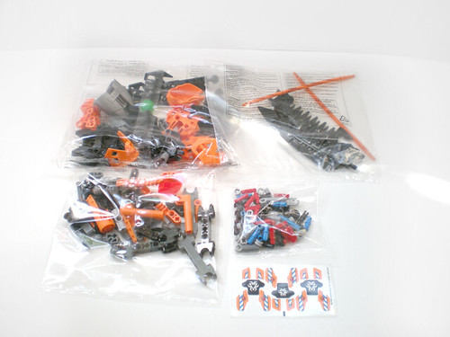 Review: 7162 ROTOR 4815126453_1f044e7051