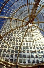 Canary Wharf (johnabutler2) Tags: london docklands canarywharf onecanadasquare towerhamlets