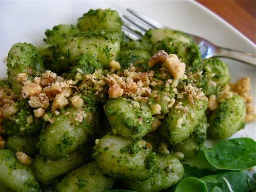 eat greens 002