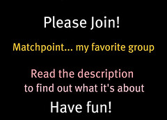 4818239557_dd7a51565d_b (radiann) Tags: matchpoint