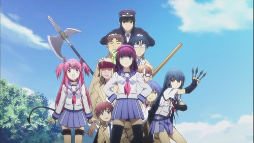 Angel Beats!|第 07 話「Alive」[20-44-32]