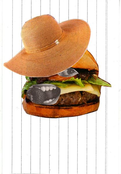 burger-lady070