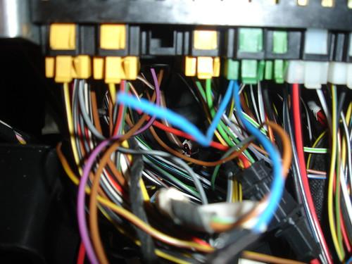 wiring diagram of alternator to battery split charge    alternator    d wire problem vw t4 forum  split charge    alternator    d wire problem vw t4 forum