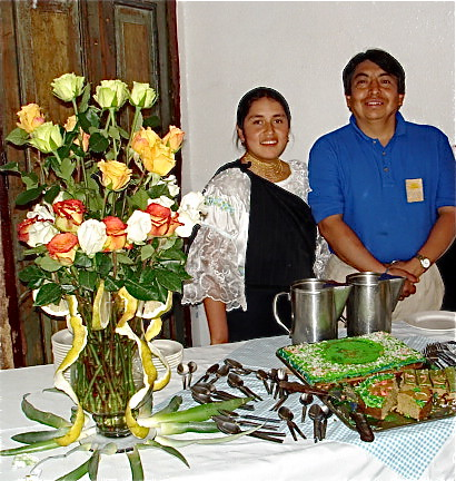 ecuador-food