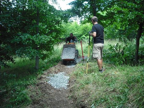 July_24_25_Trail_Build 054