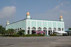 Masjid_pekan_nanas