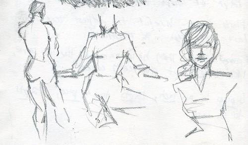 sketchesasdf142