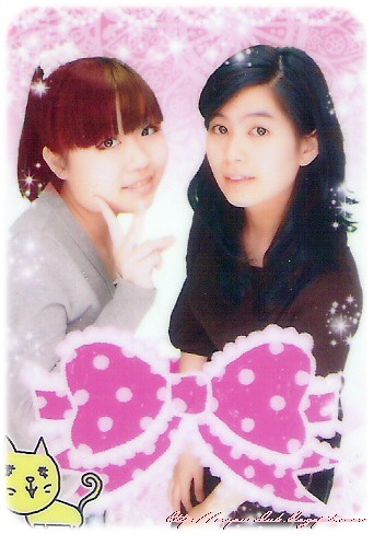 scan01