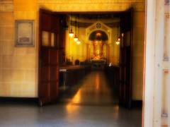 St. Mary's Church Jersey City