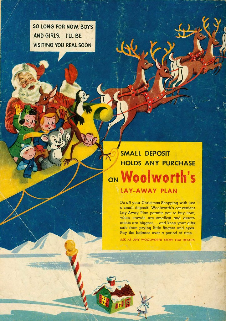 woolworth52_36