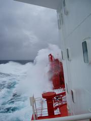 Bow Faith 3 (tord75) Tags: sea ship gale skip kuling odfjell uvr workatsea bowfaith